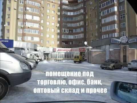 Город Ставрополь климат, экология, районы, экономика
