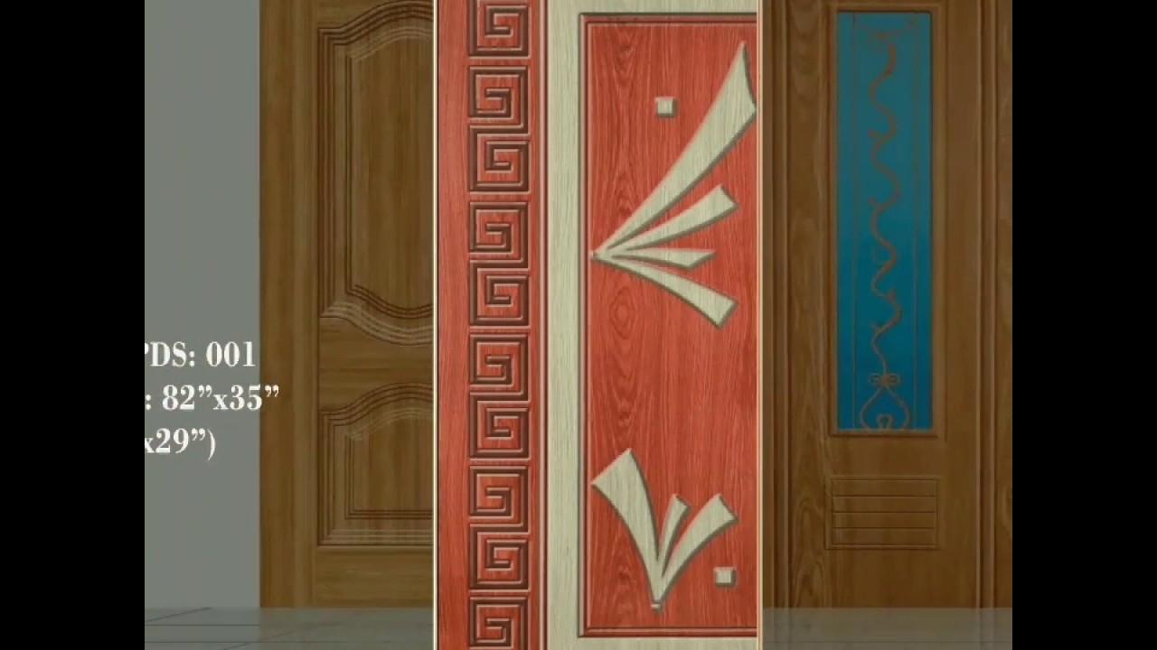 KB Doors Pusad & KB Doors Pusad - YouTube