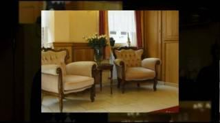 Hotel in Blankenberge - Hotel Franky