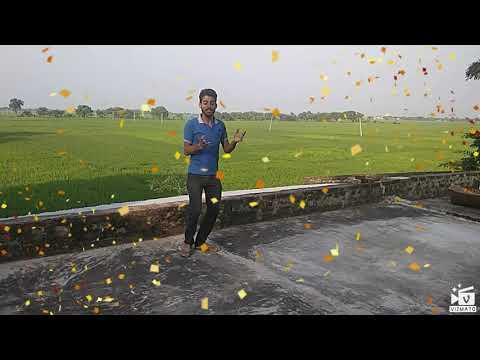Bhojpuri song Dance #khesari Lal#