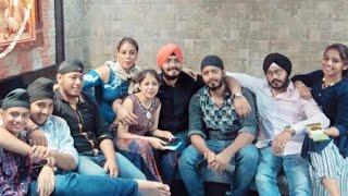 Raksha Bandhan || VLOG || Part 2 || Meet My Family || Fitness And Lifestyle Channel