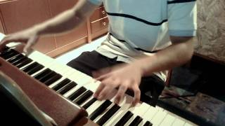 Download Taio Cruz - Dynamite piano cover MP3 song and Music Video