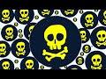 Agario HIGHEST RECORD SCORE +40K Solo Destroy All The Teams! (Agar.io Funny Moments)