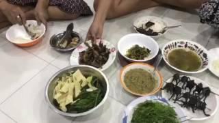 sunaree-สุนารี-ราชสีมา-มาทานข้าวกันค่ะ-เราคนกันเอง