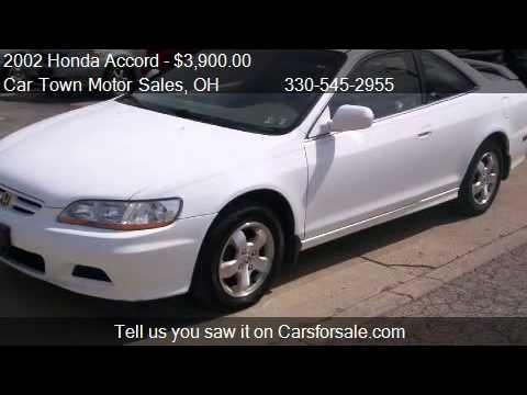 Car Town Motor Sales Girard Oh