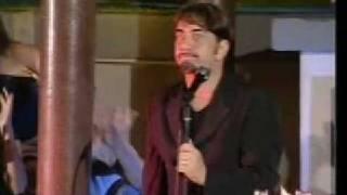 """Ivan Cattaneo """"L"""