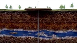 Los Peligros del Fracking en la Sierra Norte de Puebla