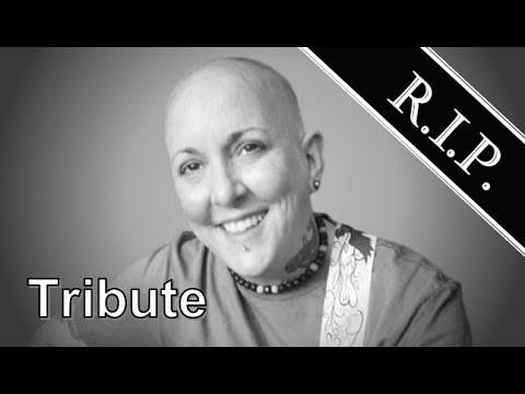 Beverly McClellan ● A Simple Tribute