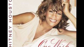 Whitney Houston - Deck The Hall/Silent Night