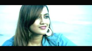 Meri Hasraton Mein - Amika Shail | Remix - Dj Hitesh