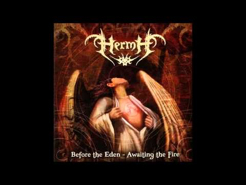 Hermh - Neverending War