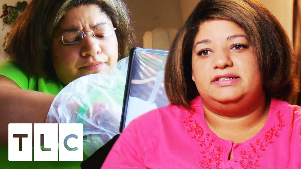 Download Meet The Woman Addicted To Eating Her Husband's Ashes!   My Strange Addiction