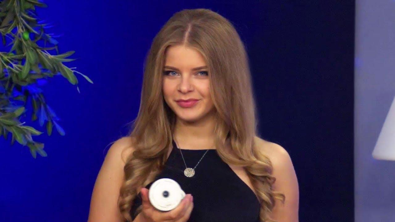 Die Top 5 Kameras im August 2017 mit Diana Naborskaia