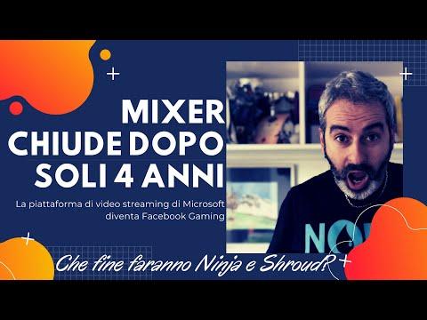 Ristorante Pizzeria La Grande Melaиз YouTube · Длительность: 1 мин50 с