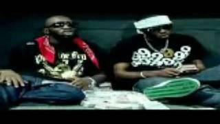 Loose Kaynon - Give Them What They Want(Naija Swagger)