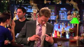 How I Met Your Mother: The Health Effects of Smoking thumbnail