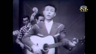 Jim Reeves -   According To My Heart  (HD Video)