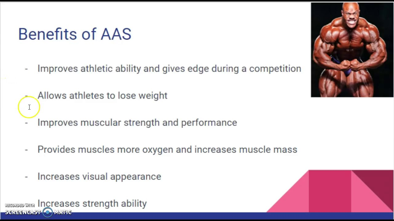 cause and effects steroids and athletes When discussing the powerful effects of anabolic steroids on the human body, we look at the short term effects, which can take from a few weeks to a few years to present themselves and the long term effects, some taking up to a decade or more to appear.