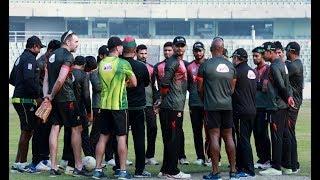 এবার নতুন কোচের সন্ধানে বিসিবি! | শ্রীলঙ্কা সফর নিয়ে নানা পরিকল্পনা | BD Cricket Update | Somoy TV