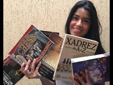 #aula-13--os-livros-de-xadrez-que-você-precisa-ler!-surpresinha-no-final-:)