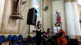 Cerimônia de Casamento Curitiba - Ave Maria