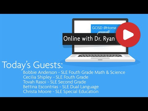 House Calls with Dr. Ryan Ep.1