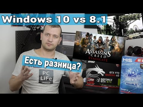Популярные игры для Windows 7, 8, xP скачать новые