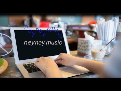 Vídeo Animação - Neyney.music