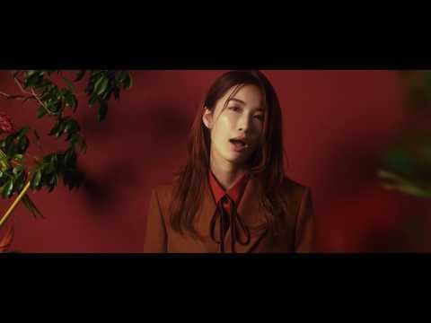 ジェニーハイ『不便な可愛げ feat アイナ・ジ・エンド(BiSH)』