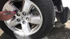 Auto Detailing Brandon, FL