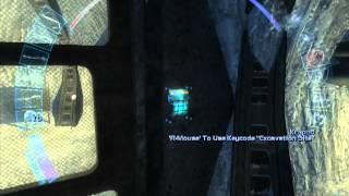 PC Longplay [222] Deus Ex: Invisible War (part 6 of 8)
