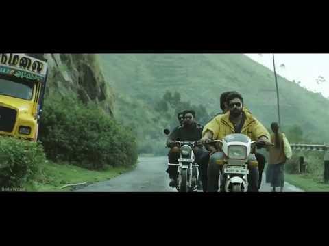 Premam love failure scene | Best Love failure scene in Indian film history