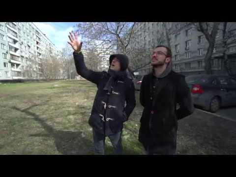Новостройки Санкт-Петербурга по ценам от 322 застройщиков