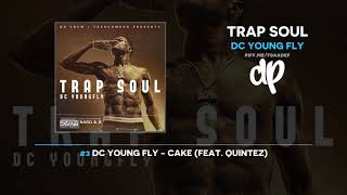 Download Video DC Young Fly - Trap Soul (FULL MIXTAPE) MP3 3GP MP4