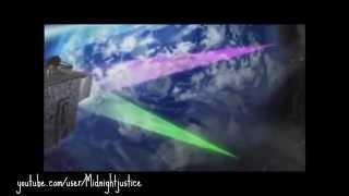 Project Blue Beam HOLOGRAM JESUS Alien Messiah Agenda [Documentary]