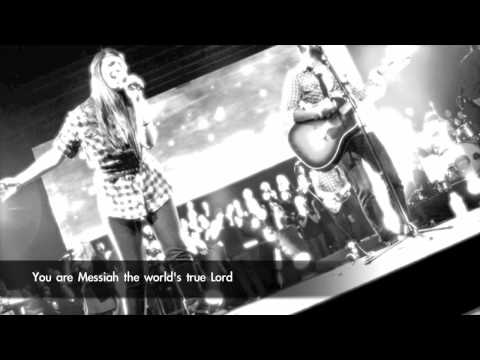 Our Messiah Reigns - New Life Worship