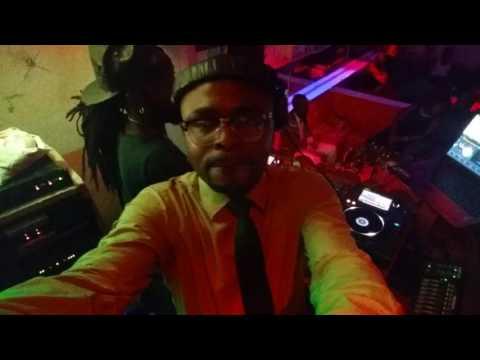 promo video monalisa by jintoir (Dertsman...