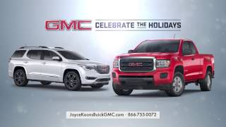 It Is Time For Big Savings During The Celebrate The Holidays Event!