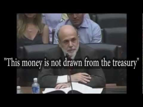 Dan Liljenquist on Taxation With Comments from Loy Brunson 4-27-12