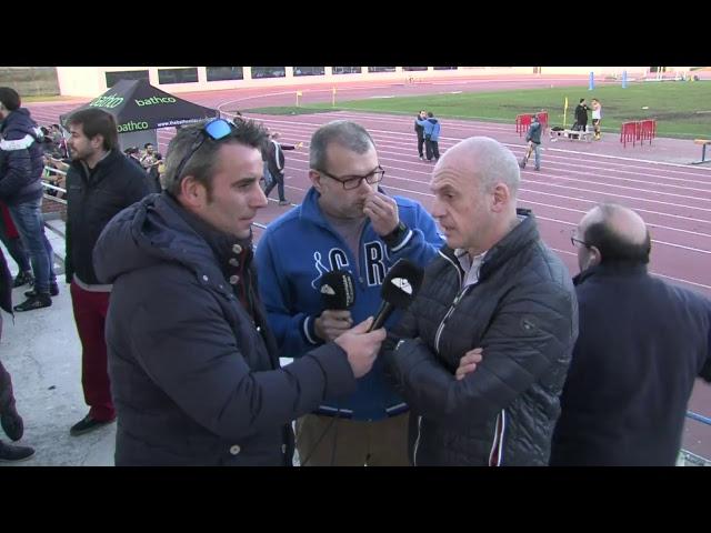 Retransmision Bathco Rugby Club vs UBU Colina Clinic