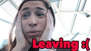 Video Leaving Vancouver download MP3, 3GP, MP4, WEBM, AVI, FLV Agustus 2018
