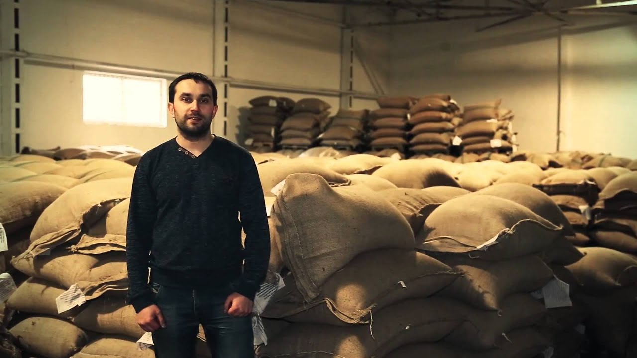 Натуральный кофе lavazza в ассортименте интернет-магазина coffeеmarket. Купить кофе в зернах лавацца в киеве, и украине можно оптом. Лучшие цены, отзывы!. ☎ (097) 03-55-666.