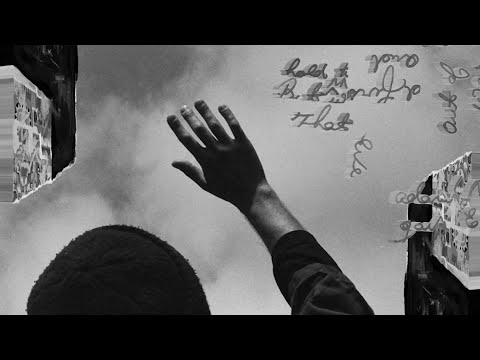 Jordan Rakei - 'Clouds' (Official Audio)