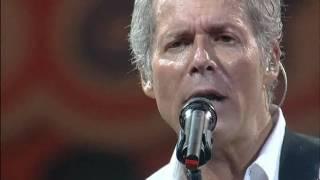 Claudio Baglioni - Io Sono Qui - Live Tutti Qui 2006
