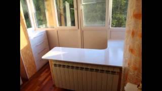 Изготовление мебели на заказ Спасск-Дальний Приморский край
