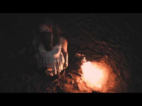 Kobito - The Walking Deutsch (feat. Spezial-K) [Official Video]
