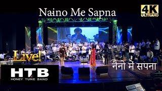 naino mein sapna mayur soni jeetendra sridevi lata kishore himmatwala