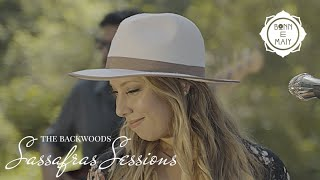 The Backwoods Sassafras Sessions | Intro