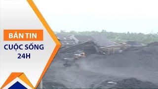 Không thể tin nổi: Việt Nam đang nhập siêu than | VTC1