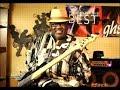 """Capture de la vidéo Detroit Bass Royalty """"nate Watts"""" Interview"""